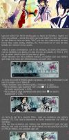 Tutorial Cold Nobility by lady-alucard