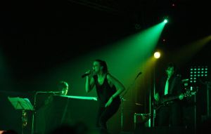 Cat Power + Dirty Delta Blues by Lawrence0-o