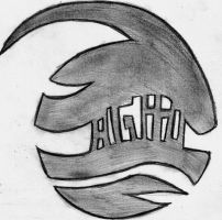 Agito's Emblem by KDElive