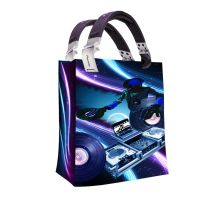 DJ bag without full phones by glowyrm