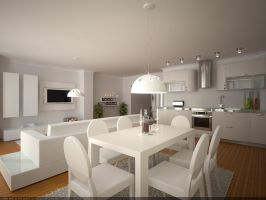 Interior 03 View 02 by dir2
