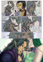 page 8 (final) by Atey
