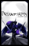 Dreamwarden by Zedrin
