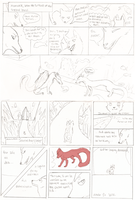 Chigi: RoA R2 Pg3 by wolf-dominion