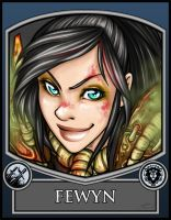 BC2013 Badge Fewyn by Noxychu