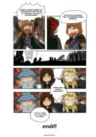 TLOTR Parody 8-8 by black3