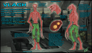 Vlach Ref. Sheet 2.0 by RaptorBarry