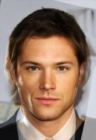 By request: Jensen Ackles and Jared Padalecki by ThatNordicGuy