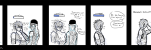 Loading: Reaction_to_Juvia_kissing_me.exe by hyamara