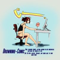 ID summer 2010 by Drowning-Comic