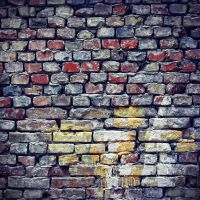 Another brick... by snbora
