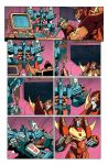MTMTE4 pg6 by dcjosh