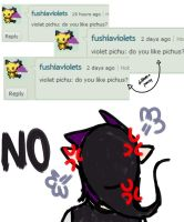 Ask Shadow Link 124 by Ask--Shadow-Link