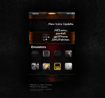 More Icon Updates. by NoobGamer75