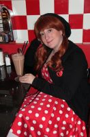 Lormet-Michelle-Diner-0359sml by Lormet-Images