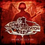 CHM vs. Predator Cover by C-Shot