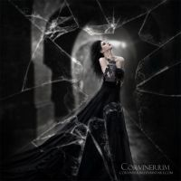 Dark Sorrows by Corvinerium