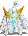 Gurren-Laggan Wii by ProductNumber02