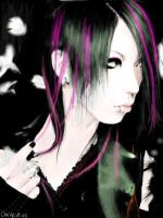 Gazette no AOI by calyn