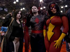 Comic Con 09_Day 2_047 by br53199