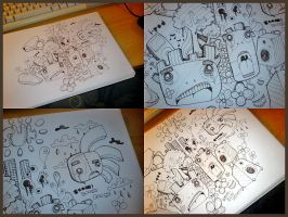 Sketchbook__13.12.06 by d4m