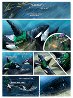 Poseidon project _Pg12 - eng by AngelMC18
