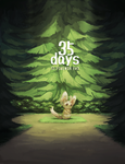 35 days by countercanon