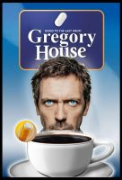 House MD coffee by toroj