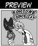 Preview- Fortune Cookie 3 by ThirdPotato