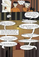Chapter 5 Page 5 by RaineYellow