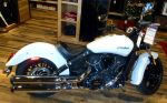 2017 Indian Scout by Caveman1a