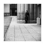 Pause Clope by supmaite