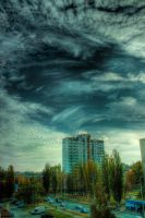image of the sky by gothic-wish