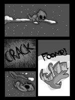CP-OCT page: 2 by trekToons