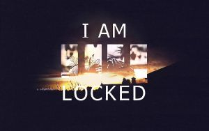 BBC Sherlock: I am locked by liangmin