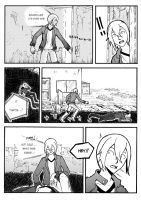 Warm Welcome: Pg.28 by JM-Henry
