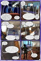 CA - II - Page 01 by Call1800MESSIAH