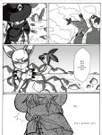 MaladyMind page 26 by spacerocketbunny