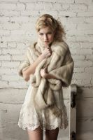Furs by Laura-Alexander