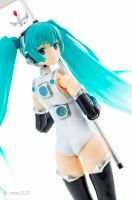 [figma] RACING MIKU 2013 ver. (8) by wata1219