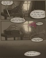 Care Package Page 2/2 by Glasmond