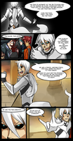 RS Mission 1: Intro comic, page 1 by stargirl5286
