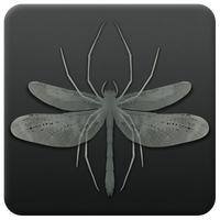 Spiderfly Studios Icon by kahil