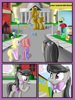Scratch N' Tavi 3 Page 20 by SilvatheBrony