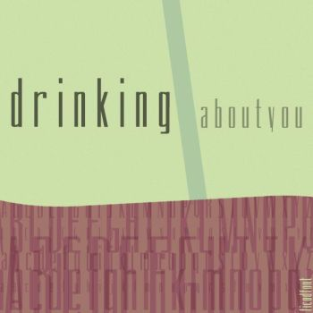Drinking by ficod