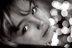 j i m by xmarvel