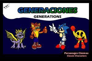 Generaciones_Generations Part1 by WingedKnight7