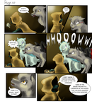 Zolves chapet 2 page 37 by Redwingsparrow