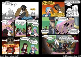 Hype R4 - Attack of the Clones - Pg9-10 by tazsaints