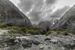 Milford Sounds by BallaLeica